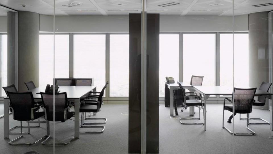 Reglas b sicas para mejorar la empresa limpiezas renove for Nociones basicas de oficina concepto