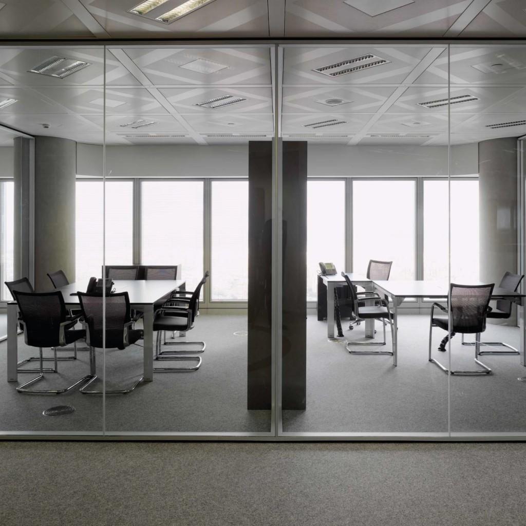 Reglas b sicas para mejorar la empresa limpiezas renove for Presupuesto de limpieza de oficinas