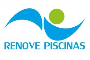 RENOVE-PISCINAS